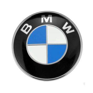 BMW S 1000 XR – keveyttä, nopeutta ja monipuolisuutta