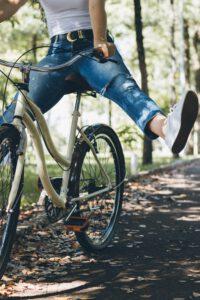 Uudet Garmin® Edge® 130 Plus- ja Edge 1030 Plus- GPS-pyörätietokoneet